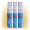 POOKIE DOG MOUTH  SPRAY